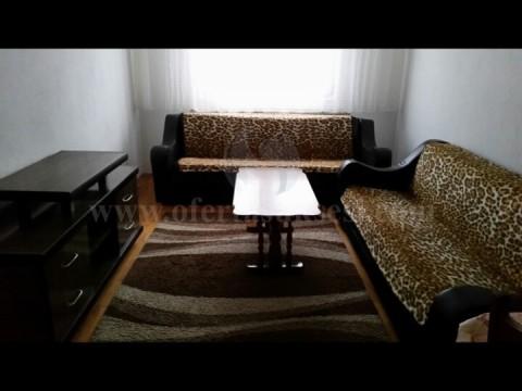 Jap me qira banesen 45m2 kati i -III- / Prishtine