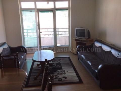 Jap me qira banesen 85m2 kati i -IV- / Prishtine