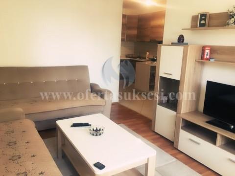 Jap me qira dhoma ne kuader te baneses 65m2 kati -III- / Prishtine