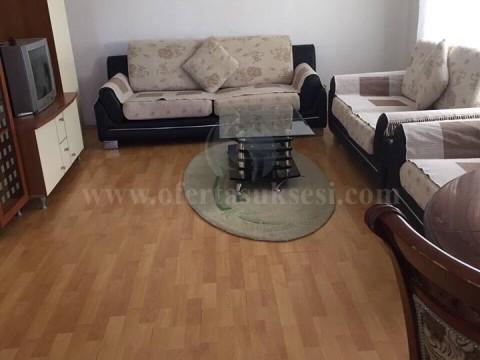 Jap me qira katin e shtepis kati i -II- 60m2 / Prishtine