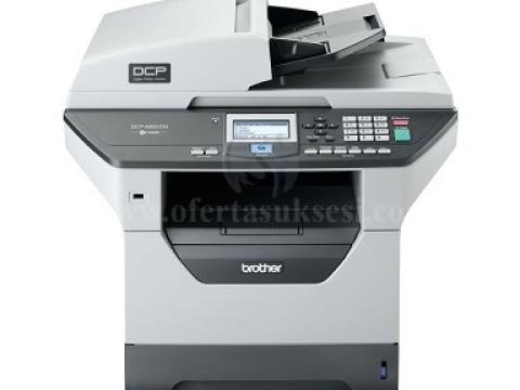 Shes printerin