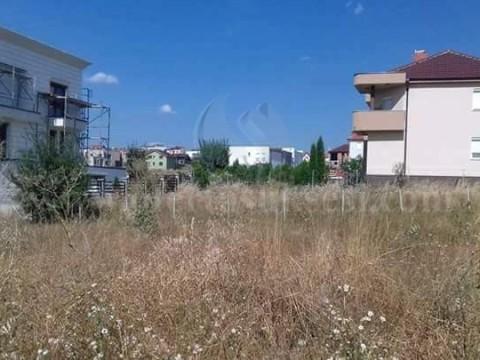 Shes 4.3 ari truall / Prishtine