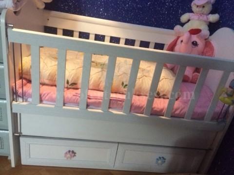 Shes shtratin per femi