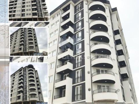 Shes banesen 78m2 kati i -II- / Prishtine