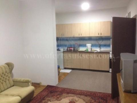 Jap me qira banesen 55m2 kati i -I- / Prishtine