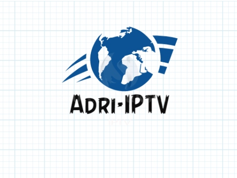 Sherbime te IPTV-s