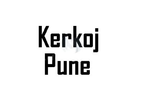 Kerkoj Pune