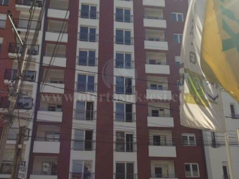 Shes banesen 84m2 kati i -VII- / Prishtine