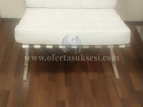 "Shesim uleset ""Barcelona Chairs"""