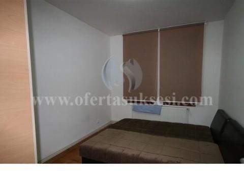Jap me qira banesen 81m2 kati i -II- / Prishtine
