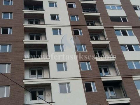 Shes banesa 85m2 ne kate te ndryshme / Prishtine