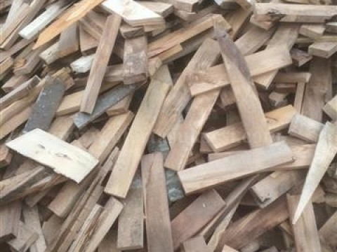 Shes dru per djegëje,
