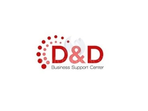 FTESË PËR APLIKIM - Trajnime falas për ndërmarrësi