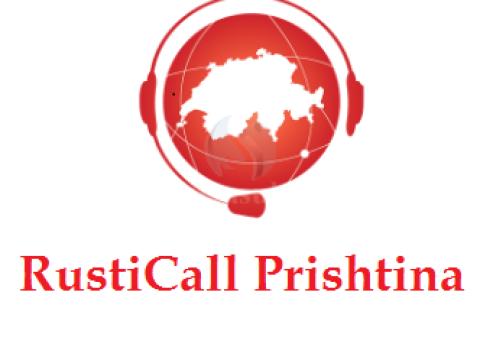 Ofroj pune per  5 agjent telefonik te gjuhes Gjermane