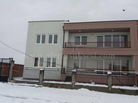 Shes shtepin 276m2 dy kateshe me 3 ari truall / Prishtine