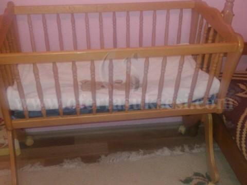 Shes krevat per femi