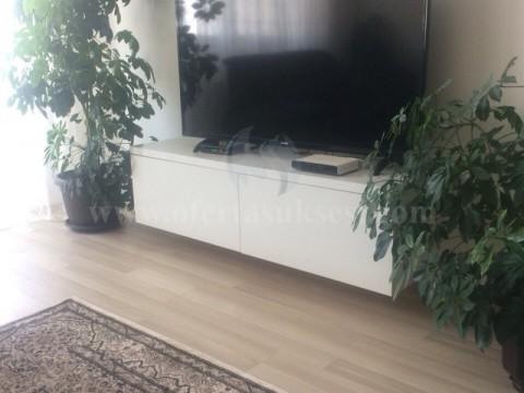 Shes banesen 89m2 kati i -III- / Fushe Kosove
