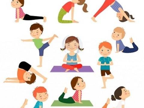 Shërbime terapeutike për fëmijë me vonesa në zhvillim