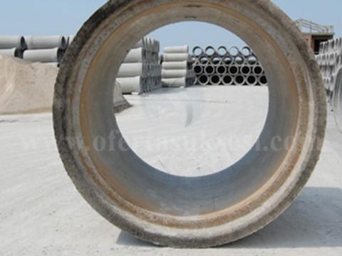 Prodhojme dhe shesim gypa betoni