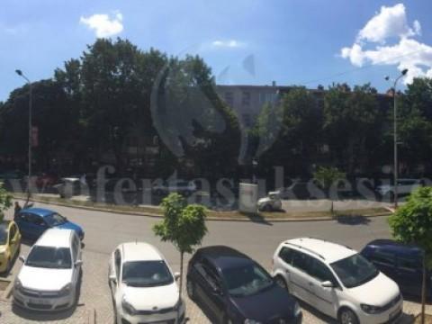 Jap me qira banesen 40m2 kati i -I- / Prishtine - A