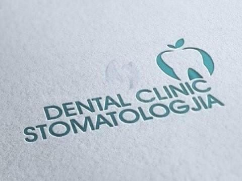 Ofroj pune per asistente e stomatologjise