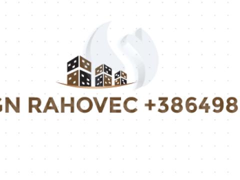 Dizajne-Reklama Logo