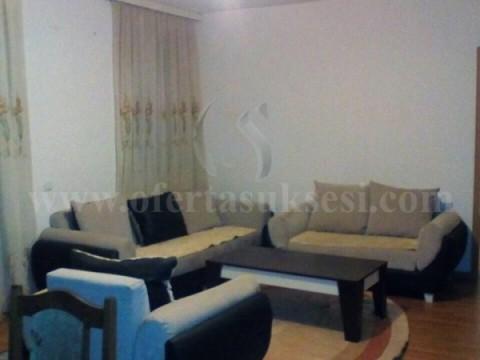 Jap me qira banesen 90m2 kati i -V- / Prishtine