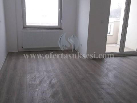 Shes banesen 77.30m2 kati i -I- / Prishtine