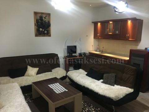 Jap me qira katine e shtepis 80m2 kati i -I- / Prishtine