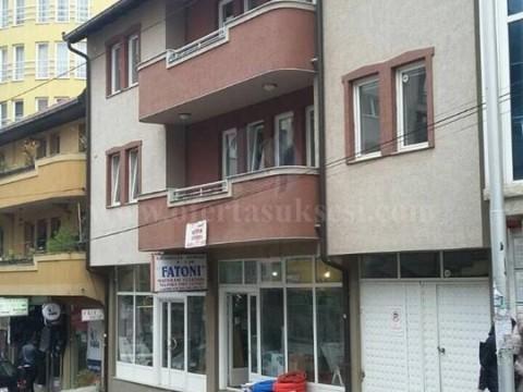 Jap me qira shtepin 150m2 / Prishtine