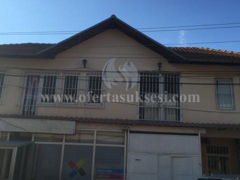Jap me qira lokalin 200m2 kati i -I- / Prishtine
