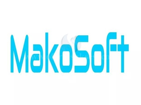 Web Faqe Proffesionale per Biznesin Tuaj