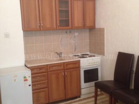 Jap me qira banesen-garsonieren 30m2 kati i -V- / Prishtine