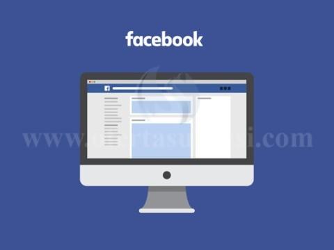Shes faqe të gatshme në (facebook)