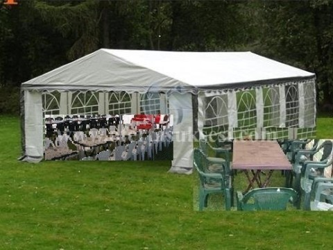 Jap me qira tenda, karriga, tavolina / Kosove