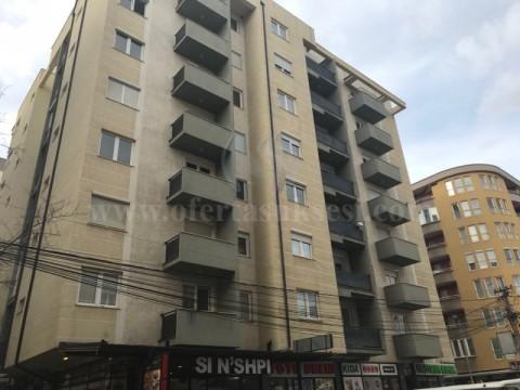 Shes banesen 82m2 kati i -III- / Fushe Kosove