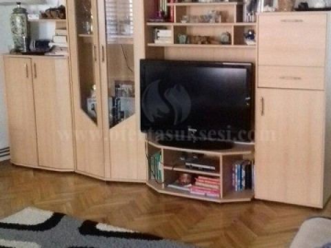 Jap me qira shtepin 160m2 dy katshe me 5 ari oborr / Prishtine