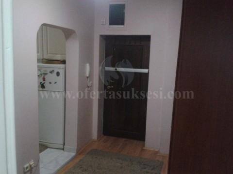 Jap me qira banesen 57m2 kati i -IV- / Prishtine