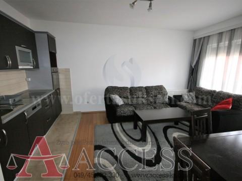 Jap me qira banesen 60m2 kati i -VI-  / Prishtine