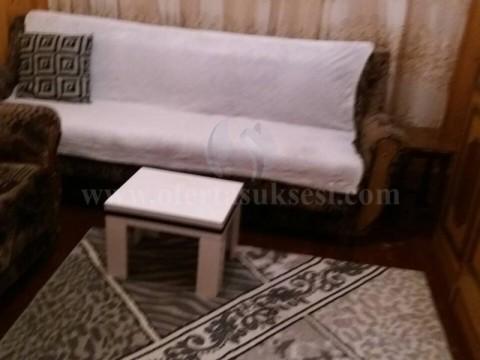 Jap dhoma me qira ne kuader te baneses 70m2 kati i -I- / Prishtine