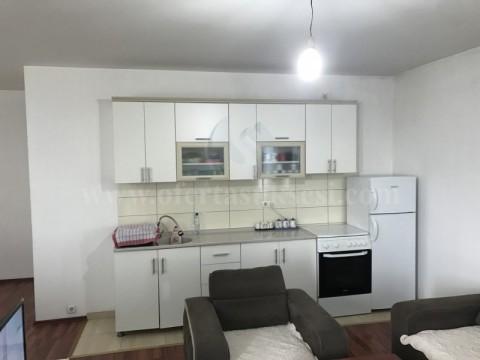 Jap me qira banesen 70m2 kati i -VIII- / Prishtine