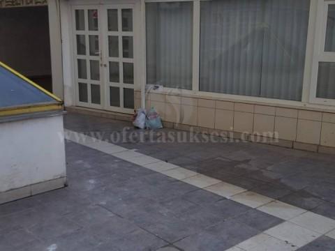 Shes ose Jap me qira lokalin 33m2 / Prishtine