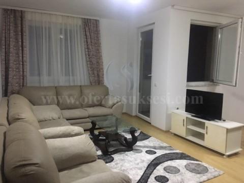 Jap me qira banesen 105m2 kati i -VI- / Prishtine