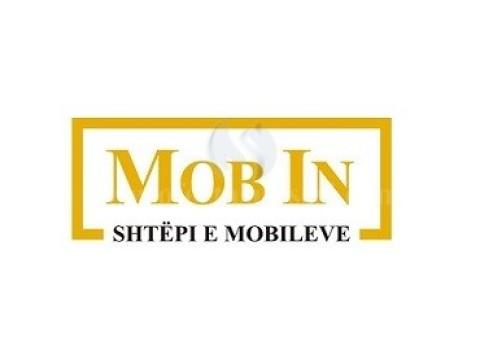 Ofroj pune per 15 praktikant-montera /  Prizren