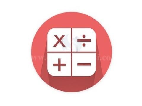 Mbaj kurse te matematikes
