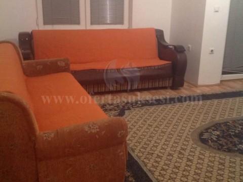 Jap me qira banesen 80m2 kati i -I- / Prishtine