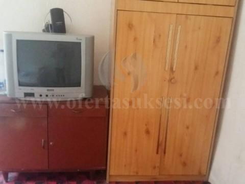Jap me qira dhomen ne kuader te shtepis 45m2 / Prishtine