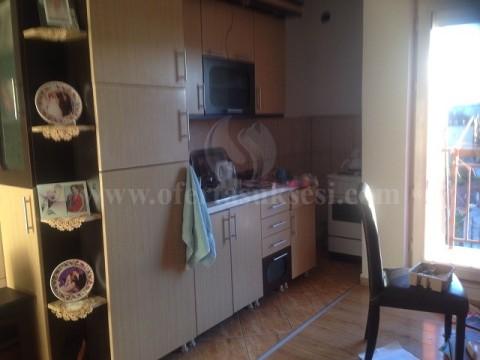 Jap me qira banesen 75m2 kati i -VII- / Prishtine
