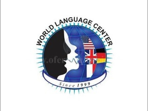 Ofroj pune per arsimtare te gjuhe angleze