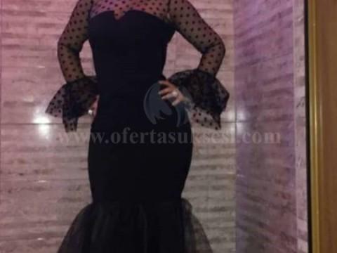 Shes fustana